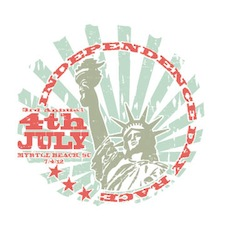 Local Events Over the Fourth of July Holiday