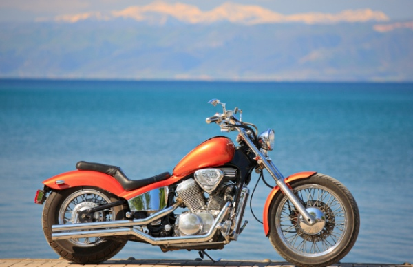 Don't Miss These Bike Week Specials
