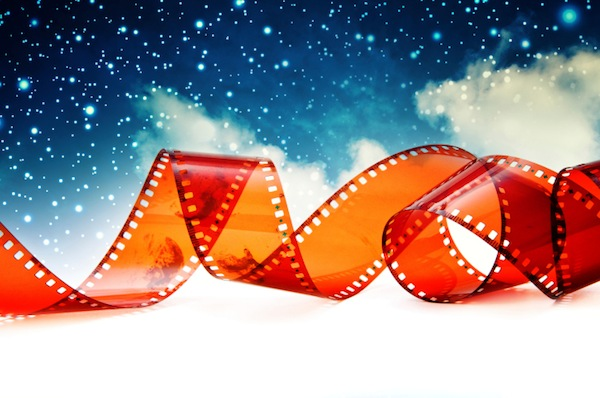 Free Movies and Concerts in Myrtle Beach