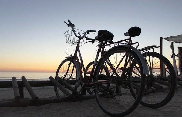 What You Should Know About Cycling Myrtle Beach