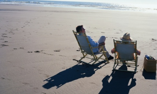 Our Oceanfront Winter Condo Rentals Available Now