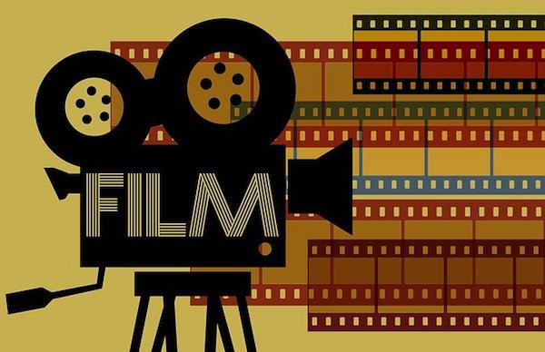 Free Films!