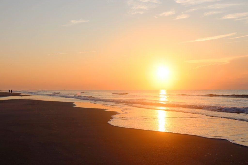 5 Must Do Winter Activities in Myrtle Beach