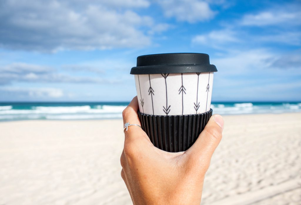 Where to Get Coffee in Myrtle Beach on your Next