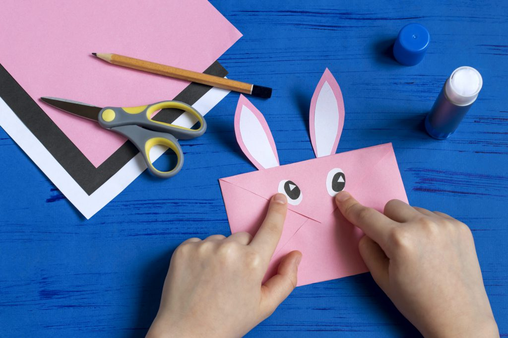 Don't Miss These Fun Easter Activities in Myrtle Beach
