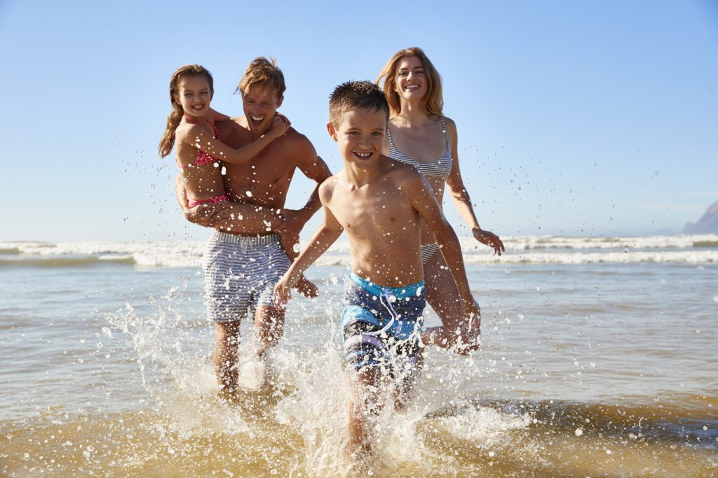 4 Things Your Family Can Enjoy this June in Myrtle Beach