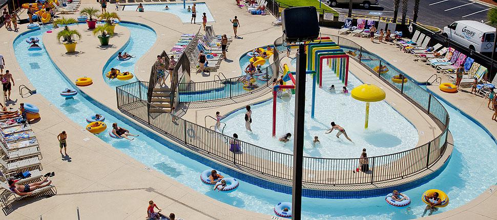 0007 Jpg 970 430 Get Away Pinterest Beach Resorts Myrtle