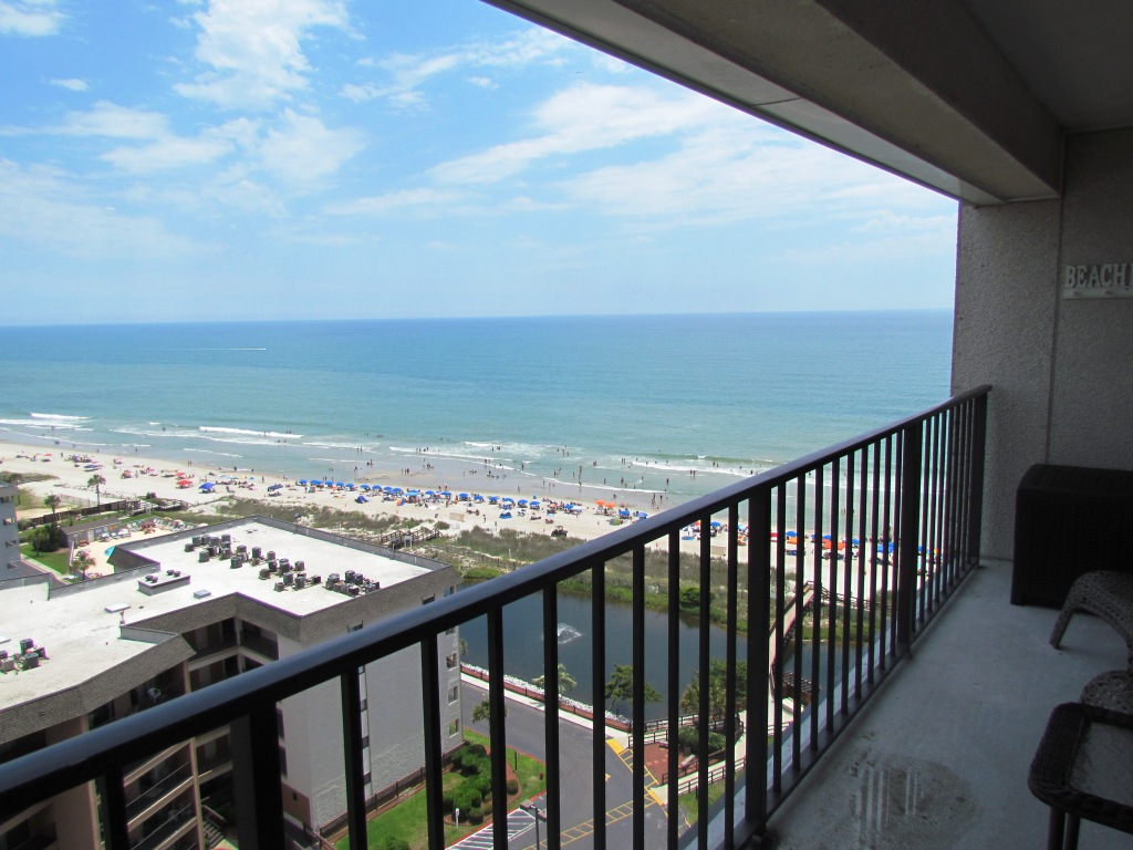 Winter Condo Rentals in Myrtle Beach Myrtle Beach Resort