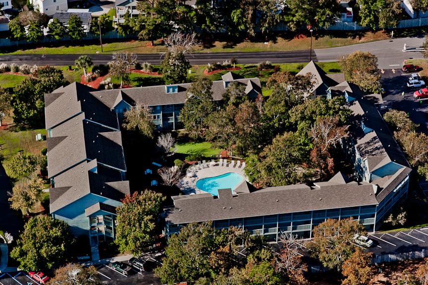 Five Seasons Center Myrtle Beach Condos Myrtle Beach