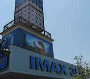 Located In Myrtle Beach Sc The New Imax Theatre At Broadway Is More Than A Movie With State Of Art Effects And Gles Enjoy